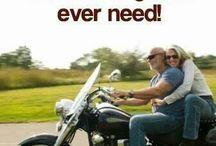biker dating