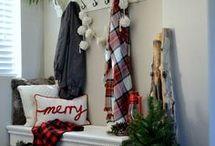 La casa dei sogni - Natale
