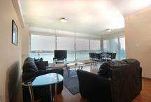 New Apartments at CorporateStays