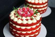 Cakes IV