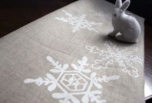 Holiday Sweetness / by Katie Powell