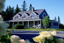 Homes.com Pin It If You Love It