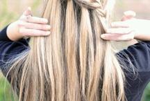 Haar enzo / http://www.lovemaegan.com/search/label/hair%20tutorials?m=1
