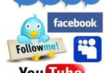 Social Media Marketing in Delhi  / Your SEO services is the leading Search Media Marketing in India and we offer quality Social Media Optimization (SMO) services at affordable rates to boost your website traffic and to promote your online business. http://www.yourseoservices.com/smm.php