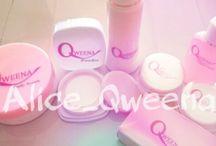 Qweena Skincare