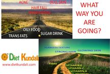 Diet Chart | Food Supplements | Weight Loss Diet - Diet Kundali / Diet kundali website is help you for diet chart, food supplements and weight loss diet so and you find out what is your future health.