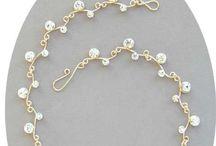 jewelleries ➿