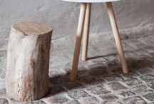 furniture / by Heinrich Koller
