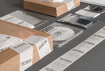 [Creative Packaging]