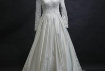 wedding dress 2