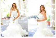 Bridal Portraits / Bridal portraits, bridal photos, bridal photography, Dallas bridals, Fort Worth bridals, bridal pictures, Dallas bridal photographer, Fort Worth bridal photographer, #bridals #bridalsession #bridalphotos #bridalphotography #bridalportraits #dallasweddingphotographer #wedding
