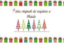Buon Natale! / www.ilvizietto.net