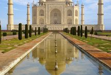 ✈ India ✈ / All things #India and Indian