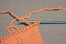 elastisches Abketten