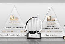 ATS Awards