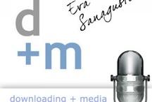 Entrevistas Webpositer / Espacio reservado para entrevistas a personajes influyentes de la escena 2.0 y el marketing online. Una fuente de inspiración para los emprendedores del mundo digital.