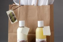 Combo Packs / Combination packs of our products, save money, get more!