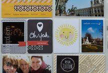 tealandtafetta.blogspot.com / My personal blogposts