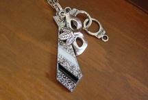 Accessories!!! / by Coilylocks - Alisha