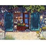 Art Prints: Summer 2013 / New fine art prints, released in Summer 2013