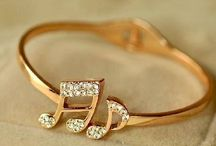 Women Diamond
