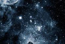 Galaxis és tájak