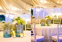Wedding Receptions Virgin Islands / Virgin Islands Wedding Reception Ideas and Inspiration.