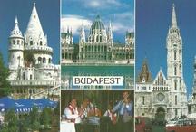 My PC/Hungary