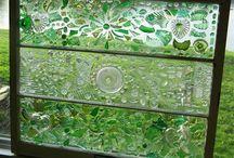 Art - Glass