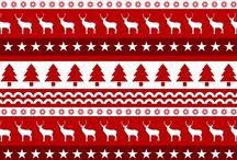 tapety świąteczne