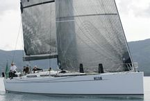 2006 Baltic 61 'ALEDOA' for sale