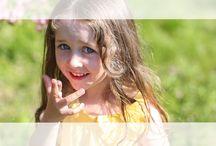 Ottawa Family Photographer - Bethany Amanda Photography