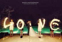 Wedding Photo Ideas & Inspiration