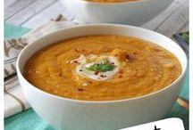 food I soup