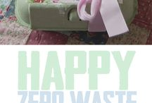 Easter Hamper Ideas
