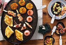 raclette/fondue