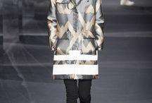 Modetrends Herbst/Winter 2014/15