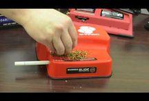 Roll Like A Pro! / by Qwaaq .com