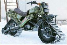 MOTORKY-AUTA