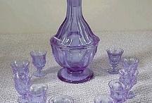 Moser Glas