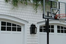 Home Decor: Exterior Inspiration
