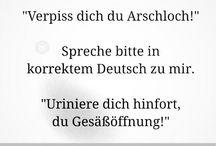 Flchwitze