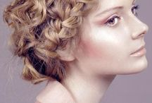 curly-hairdos