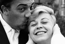 Masina-Fellini