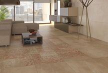 Collection - Avenue / tiles inspiration, interior design, wall tiles, floor tiles