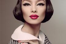 Cool Vogue Italia