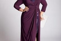 Dresses I Love / by Tammy Hewitt