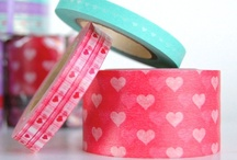Washi Craft