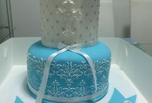 Cakes / Cakes made by Celebrating with Us