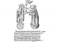 C G Jung & Alchemy